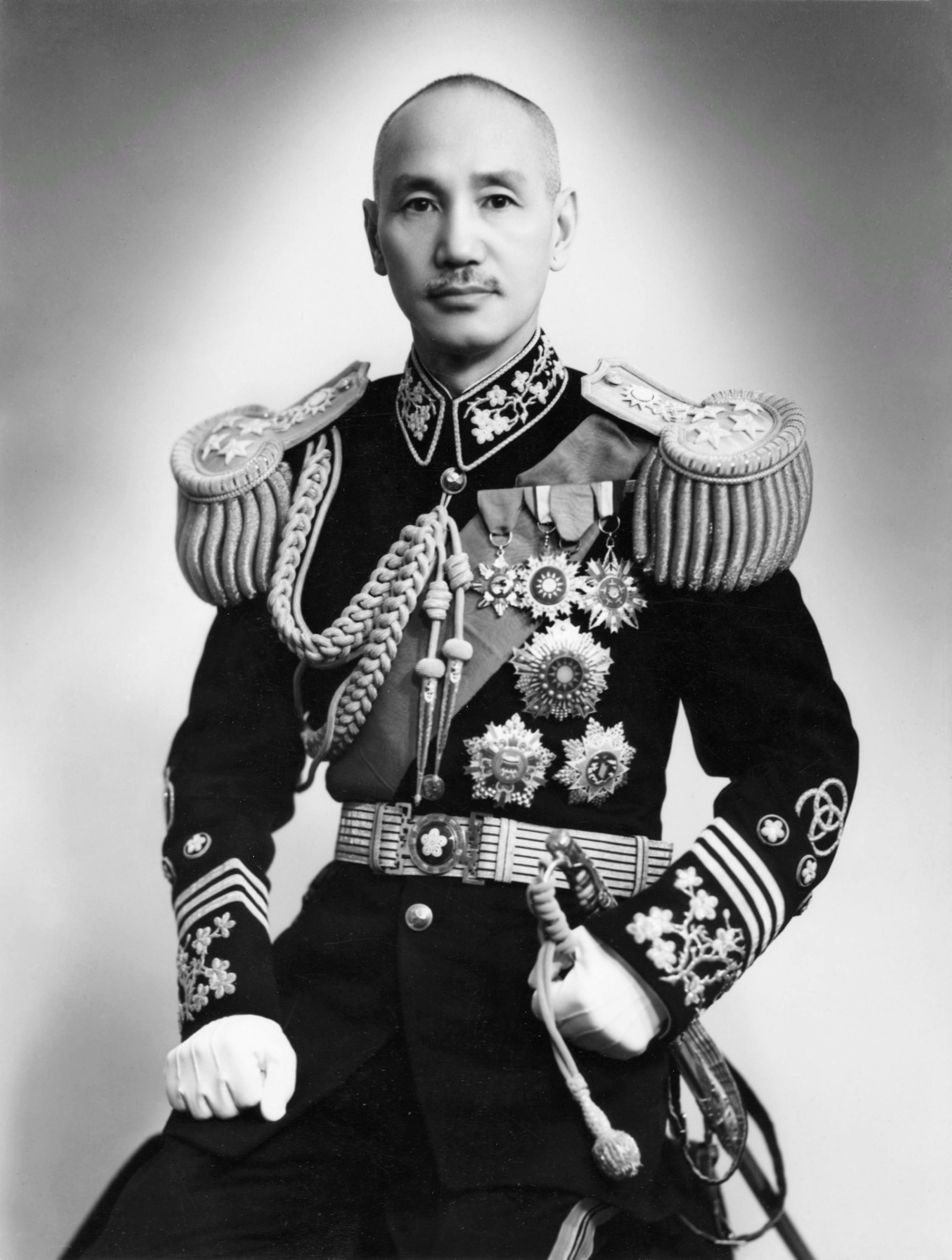 Chiang_Kai-shek%EF%BC%88%E8%94%A3%E4%B8%AD%E6%AD%A3%EF%BC%89.jpg