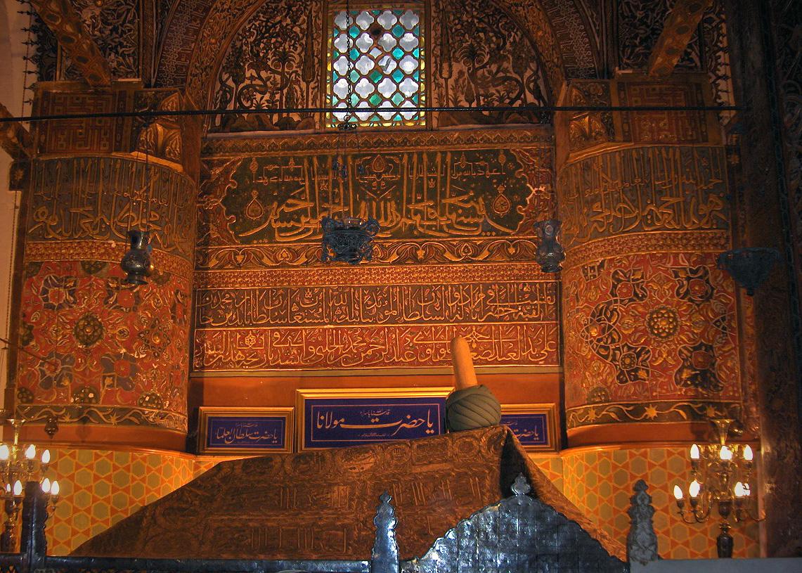 Turkey.Konya008.jpg