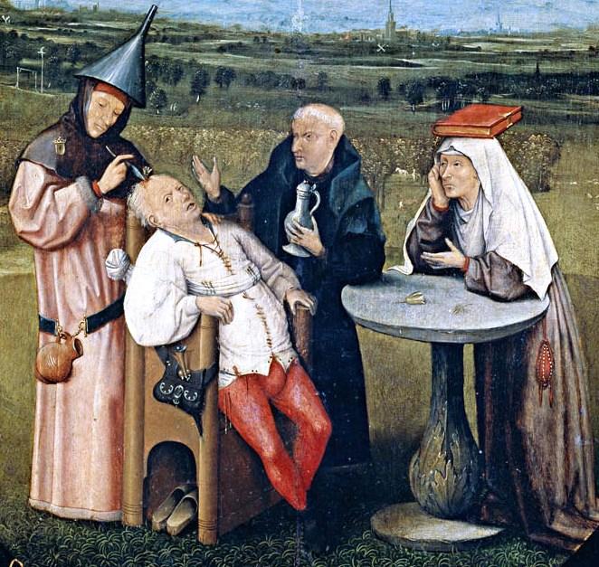 Hieronymus_Bosch_053_detail.jpg