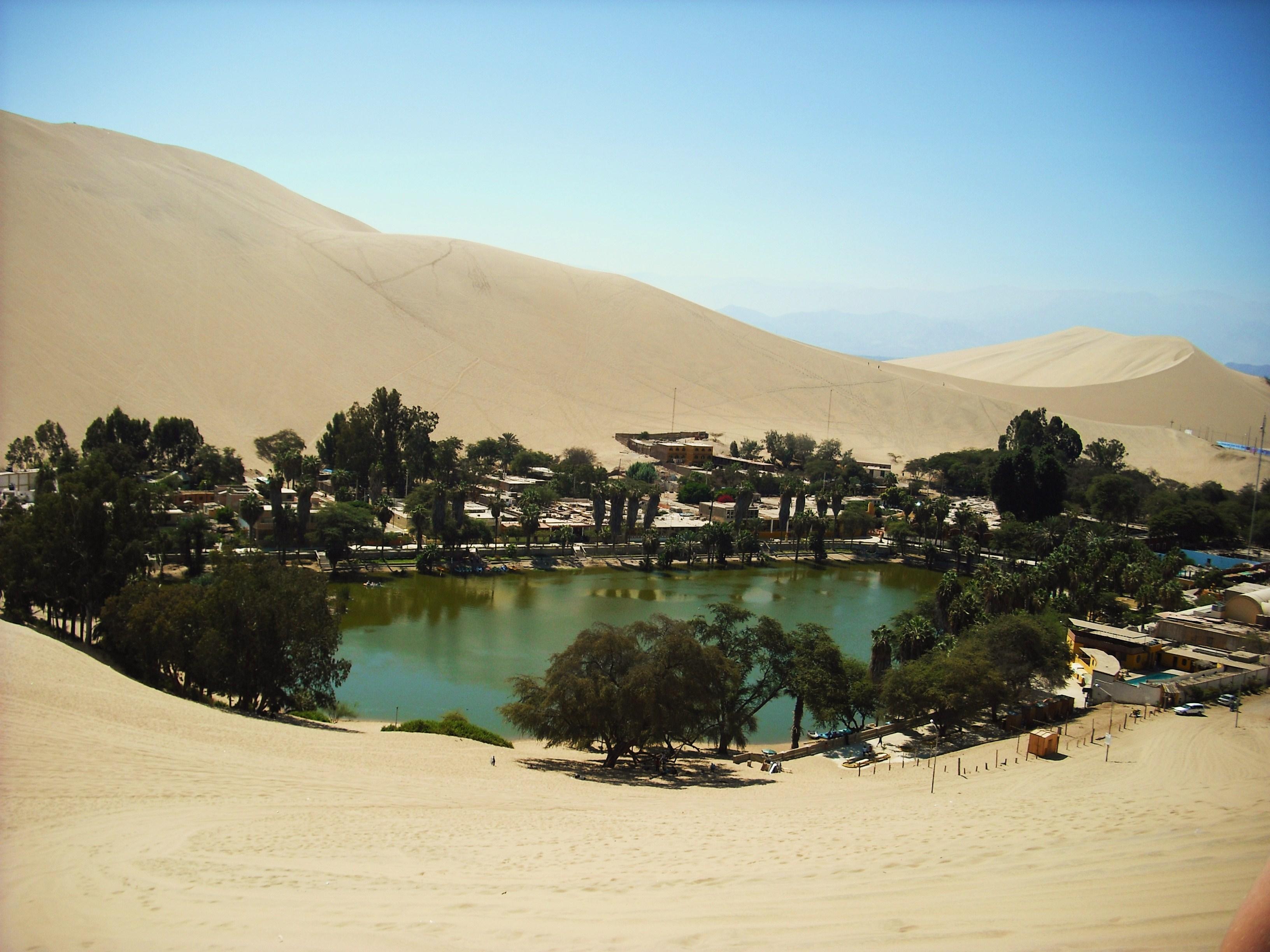 Oasis_Huacachina.JPG
