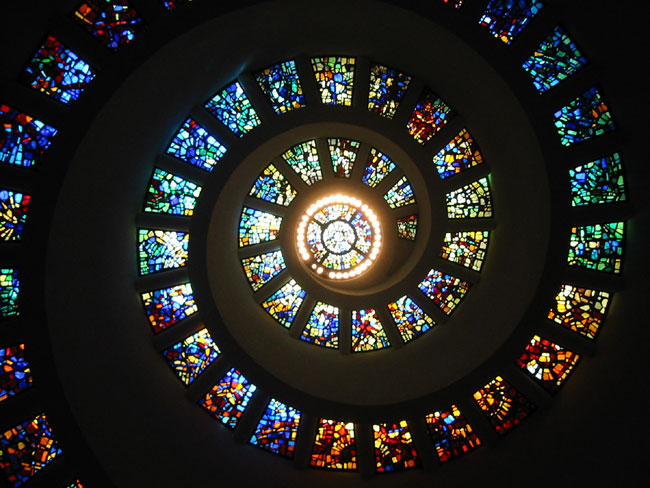 Thanksgiving_chapel_interior.jpg