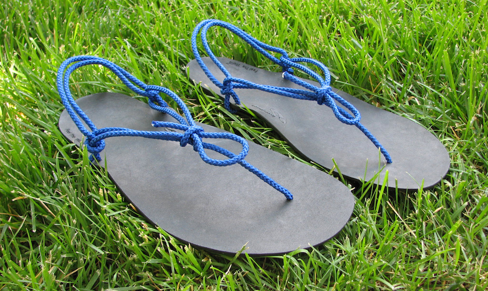 Image result for huaraches