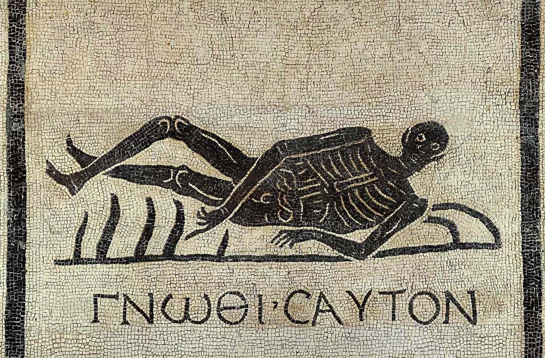 Roman-mosaic-know-thyself.jpg