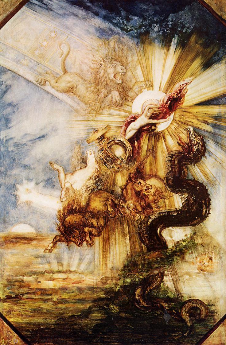Gustave_Moreau_-_Phaeton%2C_1878.jpg