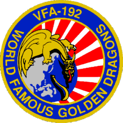 250px-VFA-192insignia.PNG