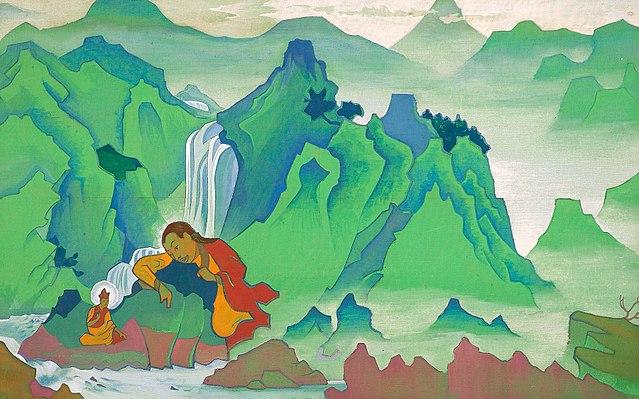 640px-Padmasambhava_%28N.Roerich%29.jpg