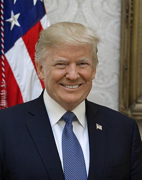 474px-Donald_Trump_official_portrait.jpg