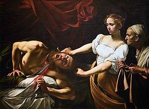 300px-Judith_Beheading_Holofernes_-_Cara