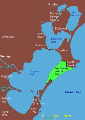 300px-Tuggerah_Lake_map.png