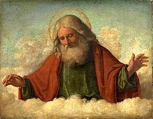 220px-Cima_da_Conegliano,_God_the_Father