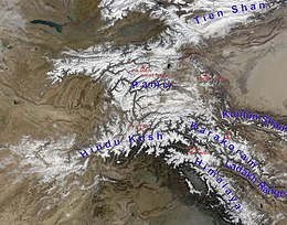 260px-High_Asia_Mountain_Ranges.jpg