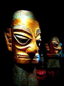 220px-Gold_Mask_(%E9%BB%84%E9%87%91%E9%9