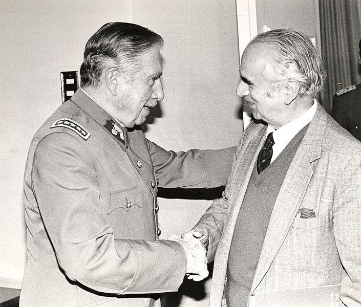 File:William Thayer Augusto Pinochet Ugarte.jpg