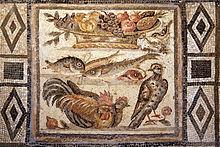 220px-0_Mosaico_pavimentale_%E2%80%93_Grotte_Celloni_%E2%80%93_Pal._Massimo.JPG