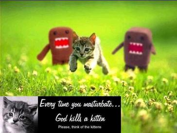 God-kills-kitten.jpg