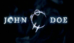 John_Doe_(TV_series).jpg