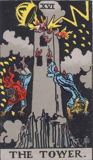 RWS_Tarot_16_Tower.jpg