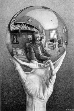 Hand_with_Reflecting_Sphere.jpg