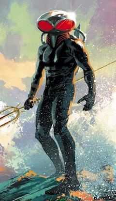 Black_Manta_Aquaman_Vol_8_15.png