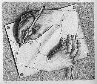 DrawingHands.jpg