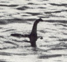 230px-Hoaxed_photo_of_the_Loch_Ness_mons