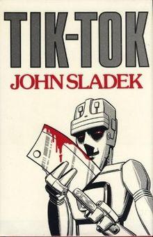 220px-TikTok(novel).jpg
