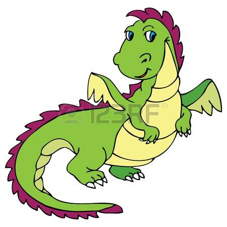 10537247-cute-smiling-dragon--hand-drawn