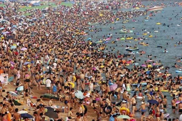 7-Huiquan-Bathing-Beach.jpg