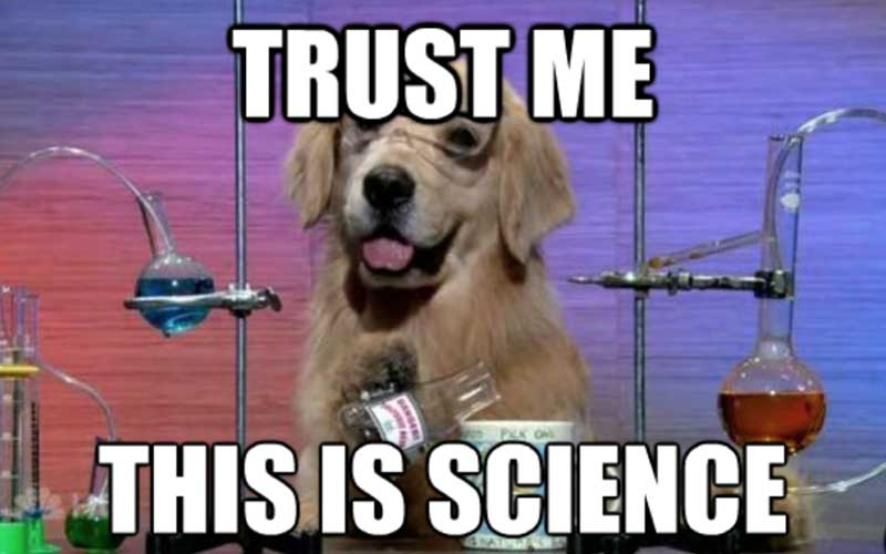 Dog-Behavior-Series-What-Does-Science-Ba