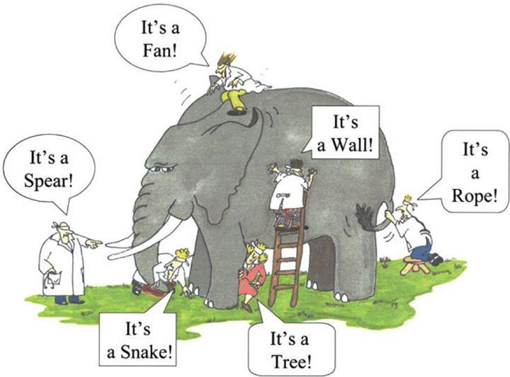 Blind-Man-and-the-Elephant.jpg