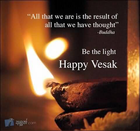 Be-The-Light-Happy-Vesak.jpg