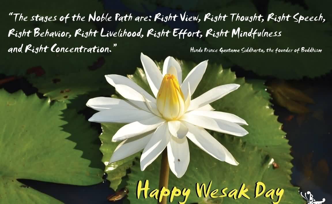 Happy-Vesak-Day-Greetings-Picture.jpg