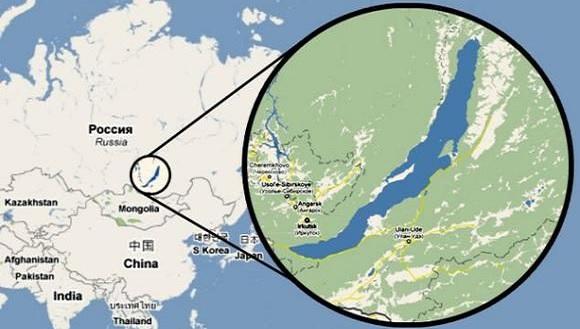 baikal_map.jpg