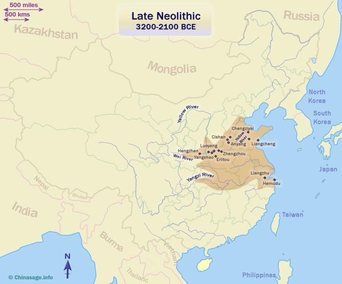 NeolithicChinaMap.jpg