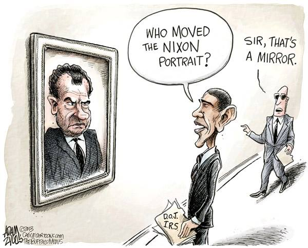 The-Nixon-Portrait.jpg