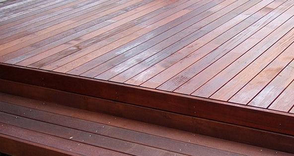 merbau-timber-1.jpg