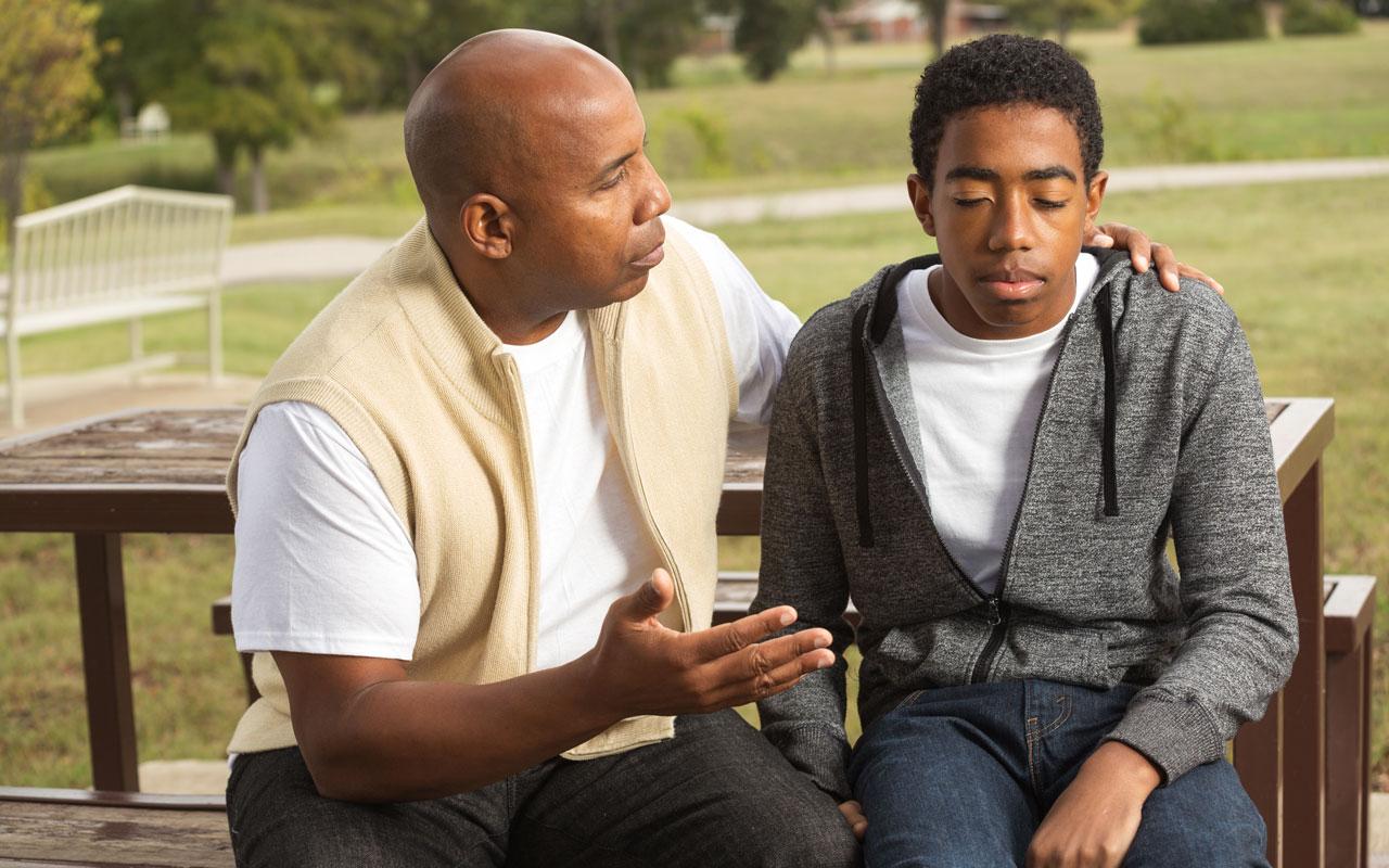 Father-Son-Talk-Caro.jpg