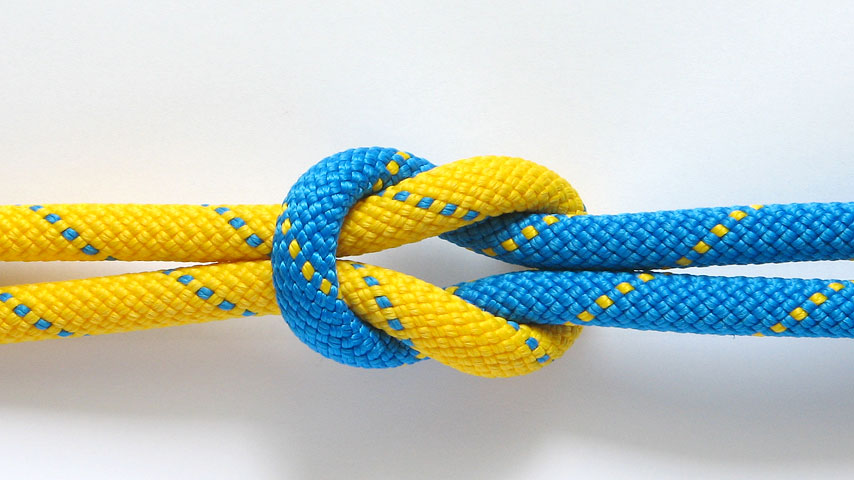 knots-reef.jpg