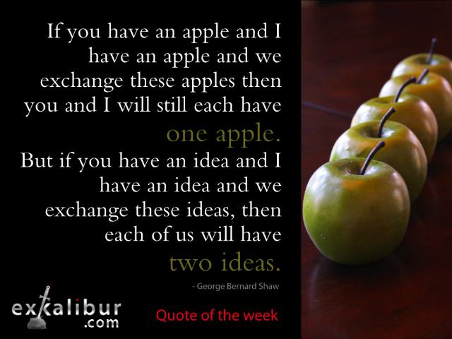 mon-quote-apple-ideas-for-blog-post.jpg