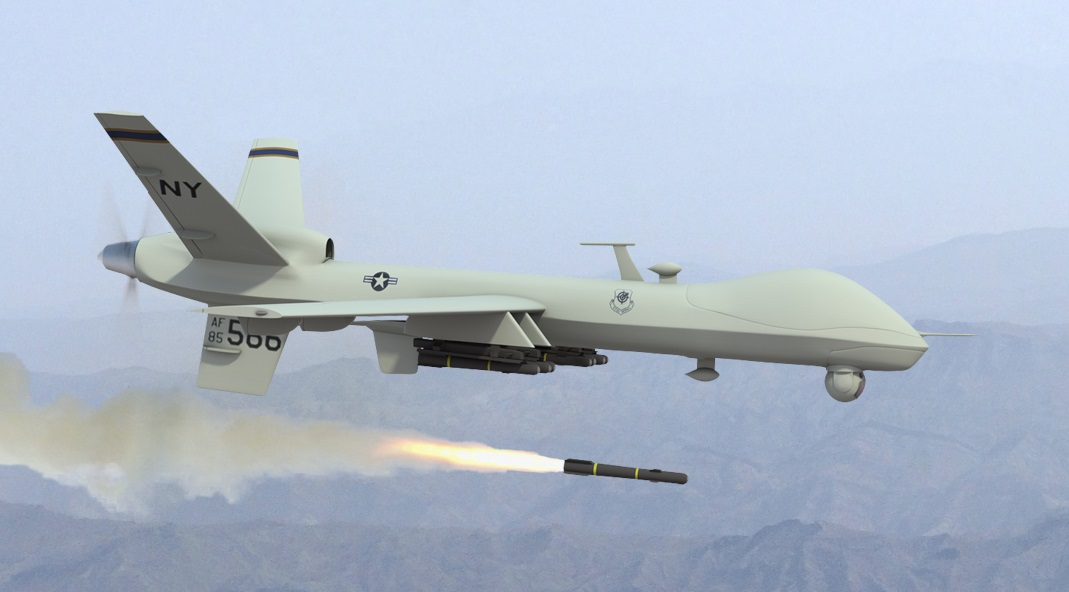 Drone-Firing.jpg