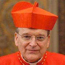 Cardinal_Burke-220x220.jpg