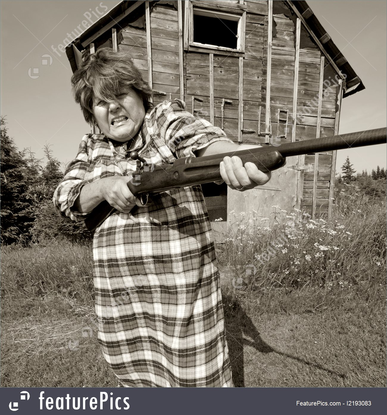 angry-woman-with-gun-aggressive-stock-picture-1193083.jpg