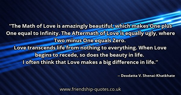 the-math-of-love-is-amazingly-beautiful-which-makes-one-plus-one-equal-to-infinity-the-aftermath-of_600x315_63530.jpg