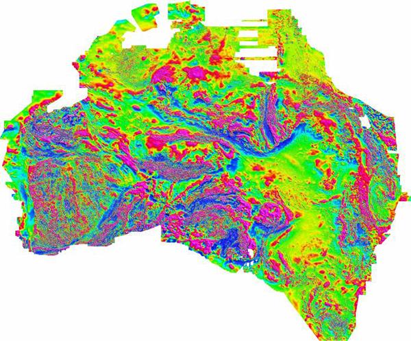 TMI-map_lg.jpg