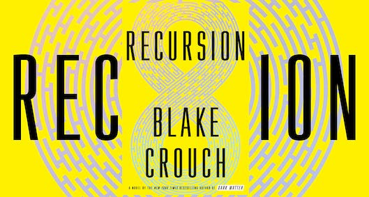 recursion-cover-blake-crouch.jpg
