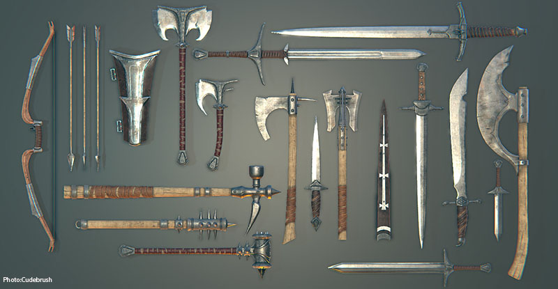 mediaval-weapons-gistpad.jpg
