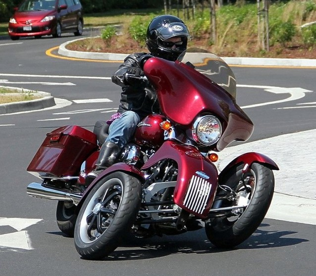 tilting-motor-trike.jpg