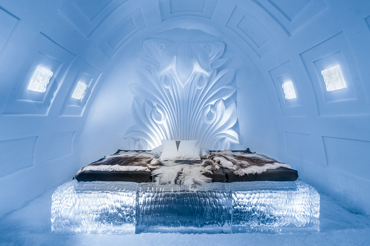 art-suite-acanthus-icehotel-20172-1200x7