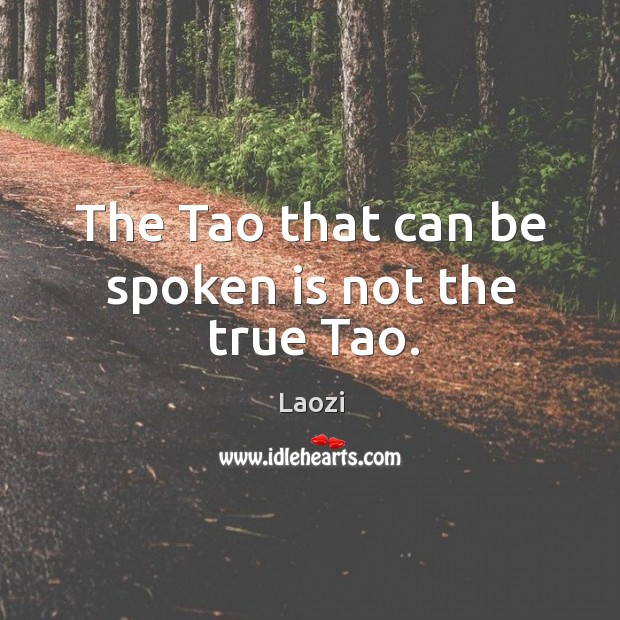 the-tao-that-can-be-spoken-is-not-the-true-tao.jpg
