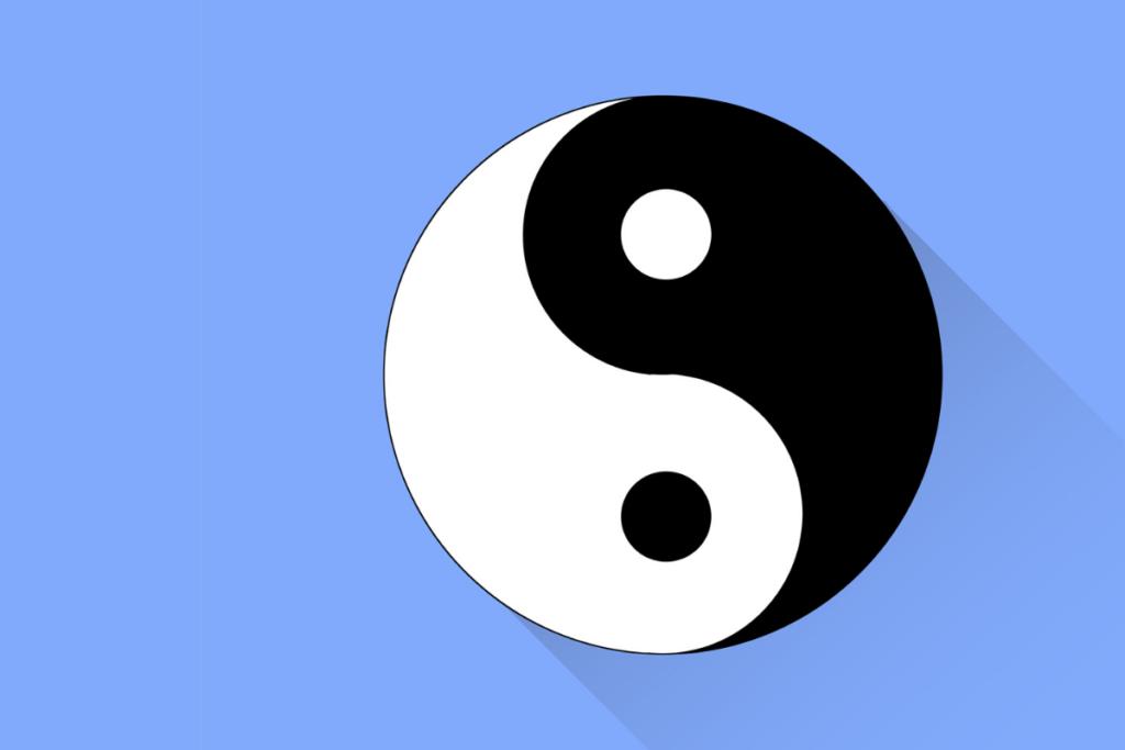 yin-yang-blue-background-1200x800-1-1024